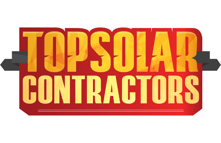 Top-Contractors-770x500