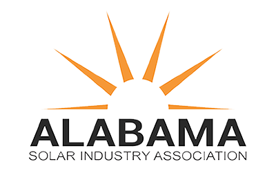 https://southernsolarsys.com/wp-content/uploads/2020/06/Alabama-Solar-Industry-Association.png