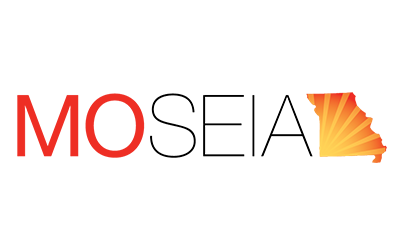 https://southernsolarsys.com/wp-content/uploads/2020/06/MOSEIA_logo.png