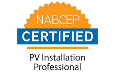 https://southernsolarsys.com/wp-content/uploads/2020/06/NABCEP-Certified.png