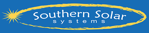 Southern Solar Systems